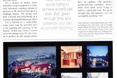 SV Magazine, close