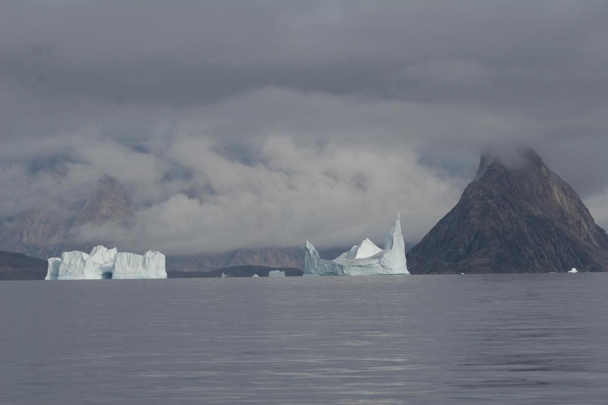 lukehsmith.com Greenland
