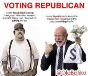 voting-repub